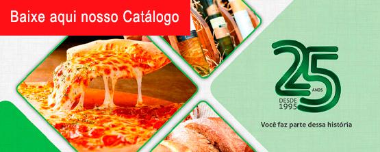 Baixe aqui nosso catálogo