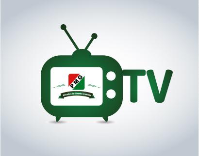 PMG TV